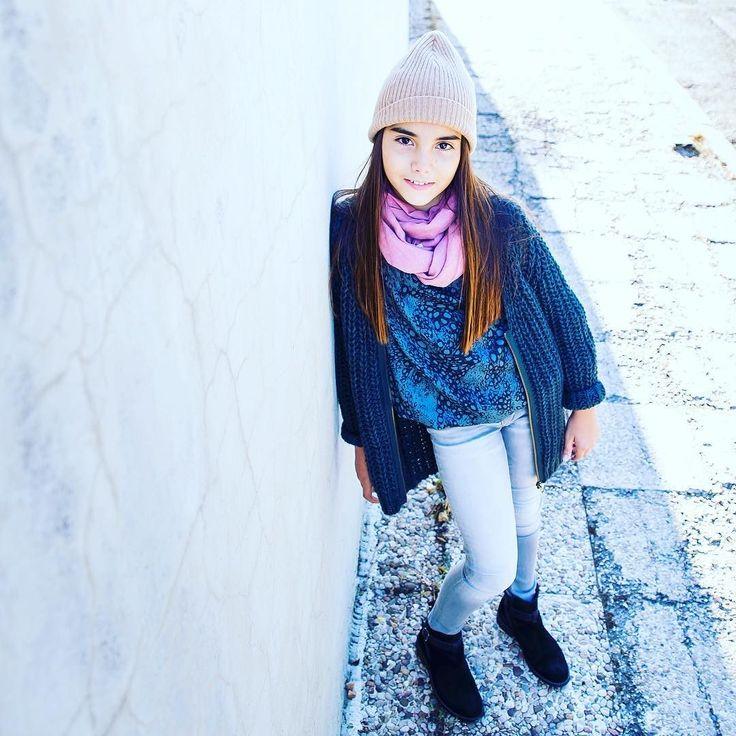 Buenos y fríos días... ya es miércoles. #zapatosbonitos #kidsshoes #teenshoes #shoeskids #shoesteens