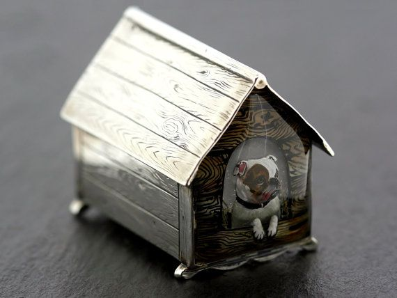 17 Best Images About Boxes On Pinterest Pewter Ceramic