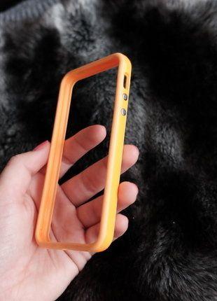 Kupuj mé předměty na #vinted http://www.vinted.cz/doplnky/doplnky-k-elektronice/10965477-obalkryt-na-iphone-5-5s