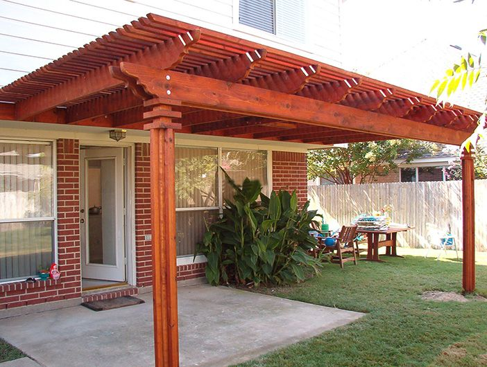 24 best images about trellis on pinterest decks for Deck trellis