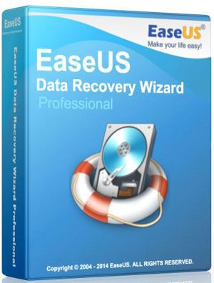 easeus todo pctrans pro 9.9 torrent