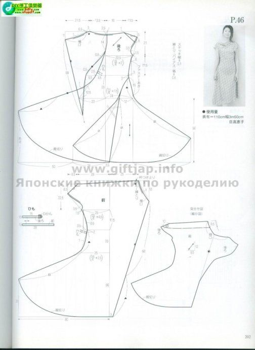 style book 2005