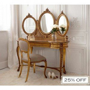 18 best Versailles Gold French Bedroom Collection images on ...