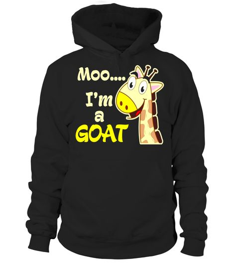 """# Moo I'm a Goat Funny Kids Giraffe Shirt .  Special Offer, not available in shops      Comes in a variety of styles and colours      Buy yours now before it is too late!      Secured payment via Visa / Mastercard / Amex / PayPal      How to place an order            Choose the model from the drop-down menu      Click on """"Buy it now""""      Choose the size and the quantity      Add your delivery address and bank details      And that's it!      Tags: This Moo I'm a Goat Funny Kids Giraffe…"""
