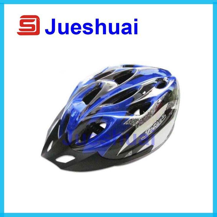 2014 велосипеды велосипедный шлем супер легкий спорт велосипедные шлемы взрослых и подростков шлем 7 цветов