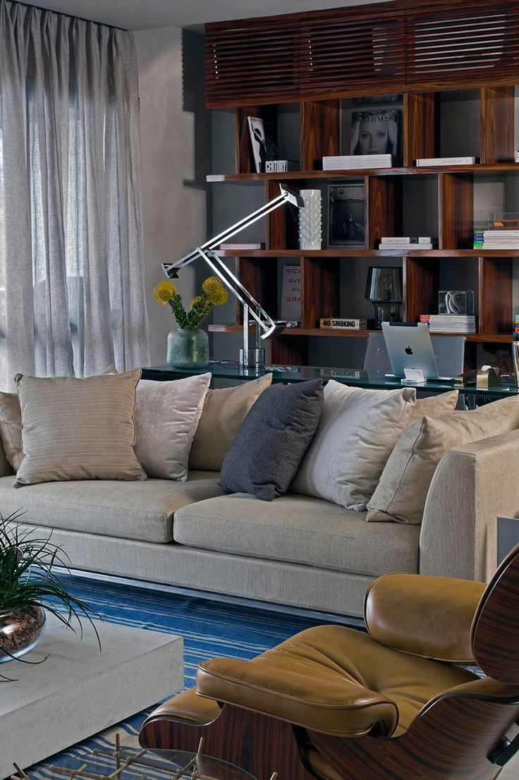 Loft Living Room Ideas 648 Best Loft Living Room Ideas Images On Pinterest  Living Room