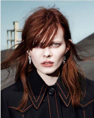 Curso de Fotografía de Moda y Lifestyle - IED Madrid