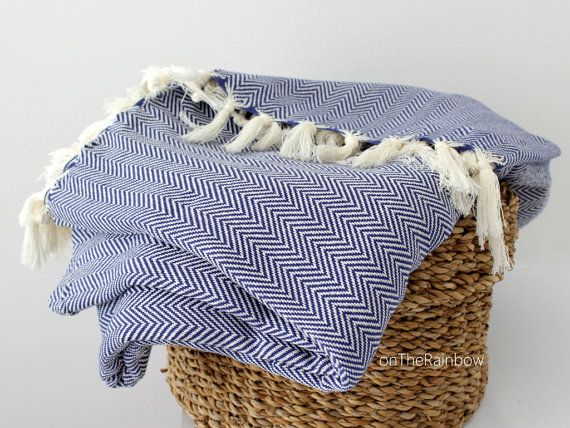 165 best Trending Home Textiles images on Pinterest Throw