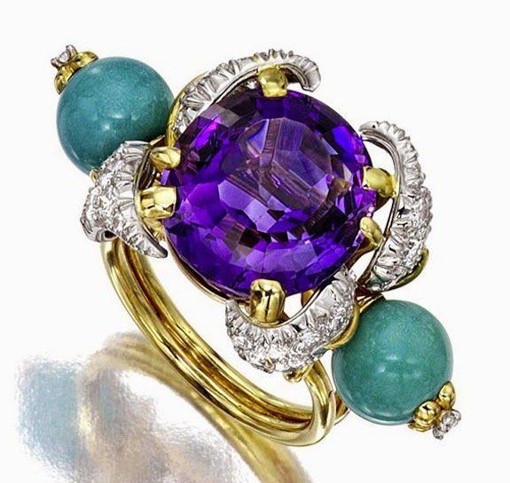 lauren bacall auction | Lauren Bacall's Jewellery Upcoming Auction