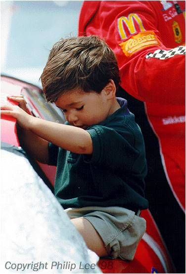 Chase Elliott.  http://www.pinterest.com/jr88rules/jr-motorsports-2014/  #JrMotorsports2014