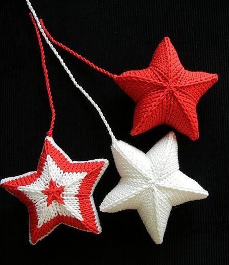 Noel Yıldız - pembe - aht.7487 günlüğü