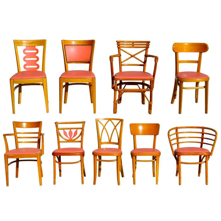 8 best mundus thonet chairs images on pinterest | bentwood chairs