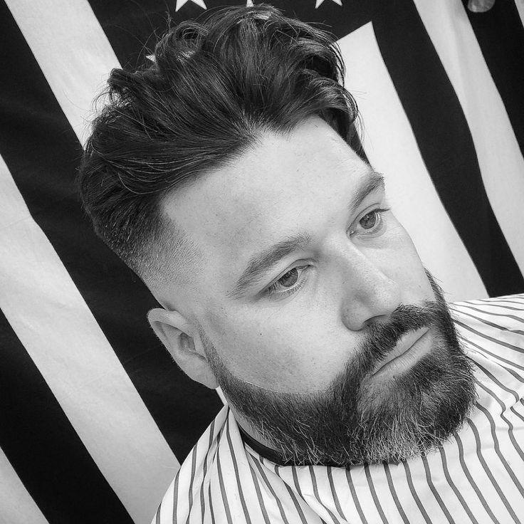 Phenomenal 1000 Ideas About Classic Mens Haircut On Pinterest Guy Haircuts Short Hairstyles Gunalazisus