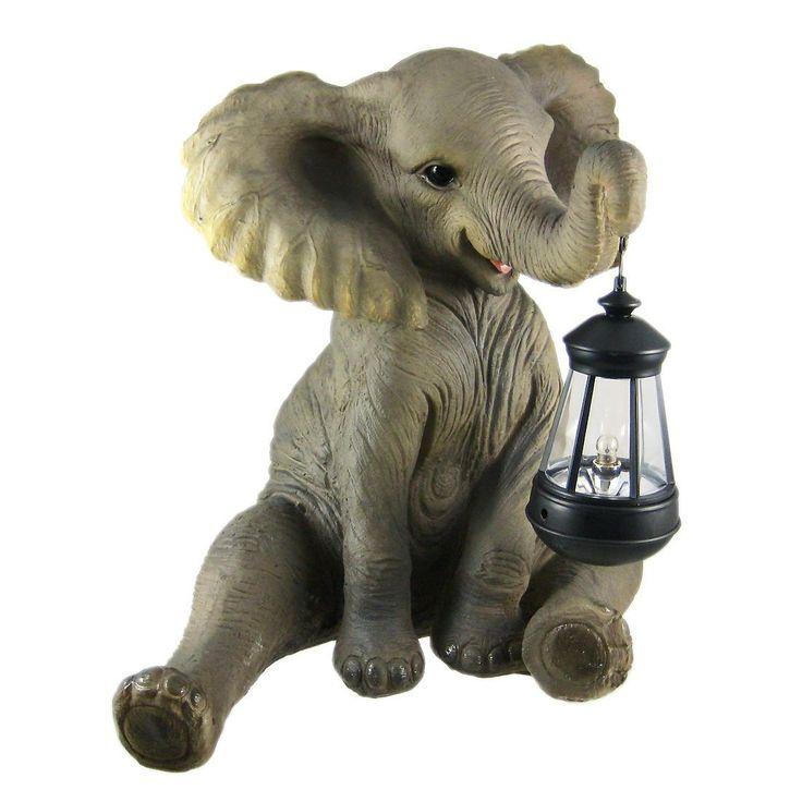 98 Best Elephant Gifts Images On Pinterest Elephant 400 x 300