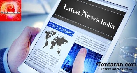 Latest News India