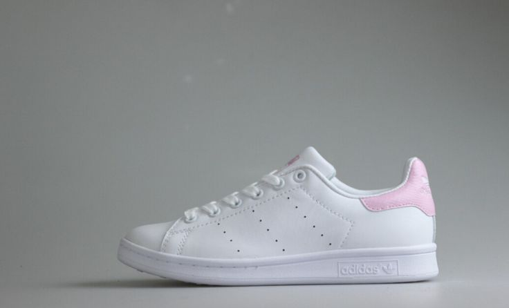 brand new 5b0f4 a4655 adidas stan smith finish line