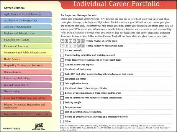 15 best  - mid career resume sample