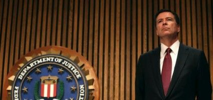 Conservative News Sites Receiving Bad News From FBI, And Russia Is In The Mix Again