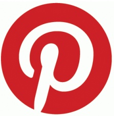 """Pin-ennui: When you click """"everything"""" just to see what a million random people are pinning and you realize how fucking boring most people are. (And then scuttle back to the awesome people you've found. Repeat in one week.)"""