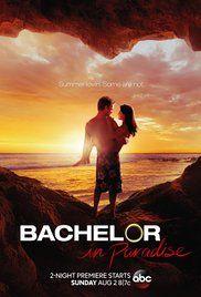 Bachelor in Paradise - Season 1 Episode 12