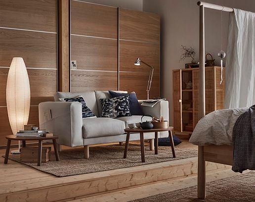 Dywany Chodniki Ikea Skandynawia Ikea Furniture I