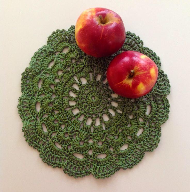 bydnz: Kırmızı yeşil