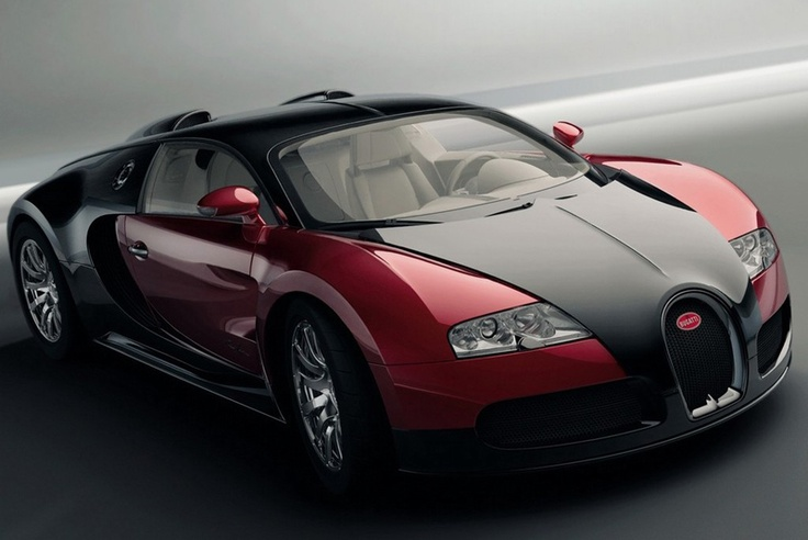 10 best Top 10 Fastest Cars in India images on Pinterest
