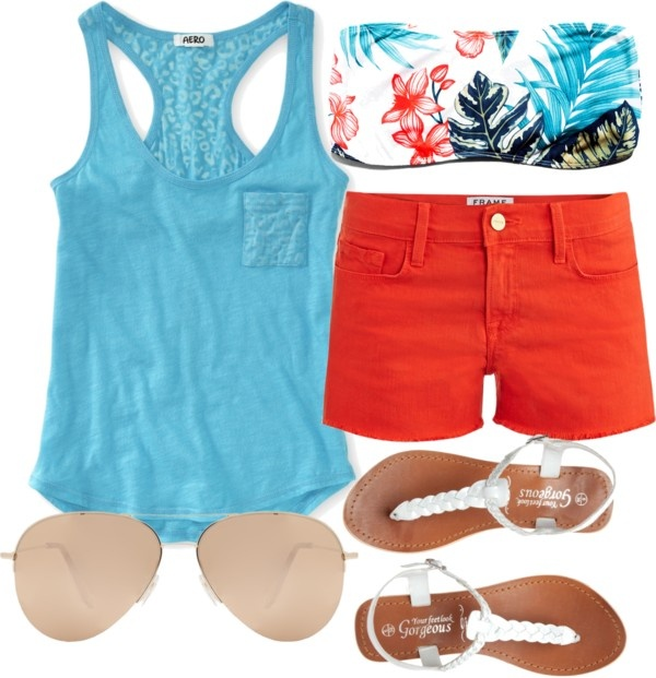 """""""Untitled #85"""" by bellalee2000 on Polyvore"""