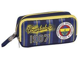 Hakan Çanta Fenerbahçe Kalem Çantası 85278