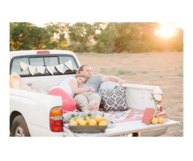 Best 25 Fire Truck Beds Ideas On Pinterest: Best 25+ Truck Bed Date Ideas On Pinterest
