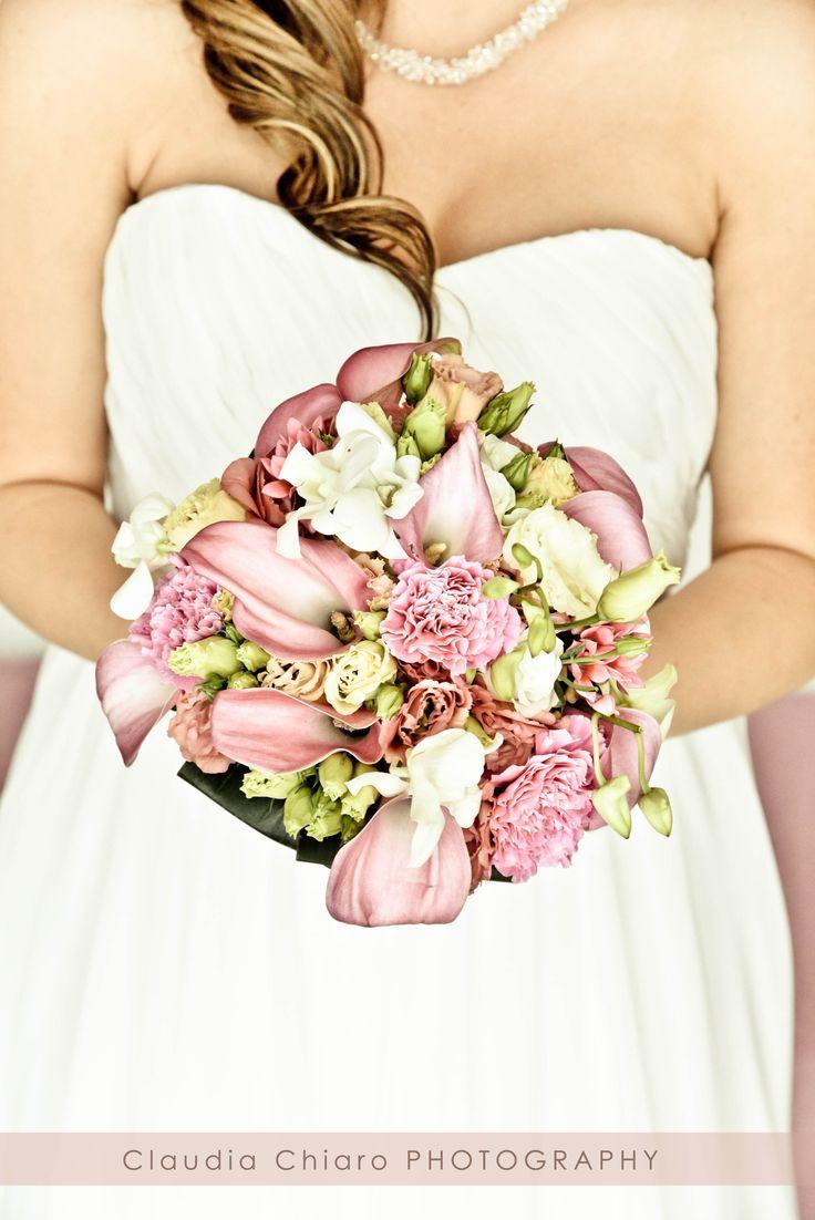 Servizi fotografici Wedding  https://www.facebook.com/pages/Claudia-Chiaro-PHOTOGRAPHY/240683175976447