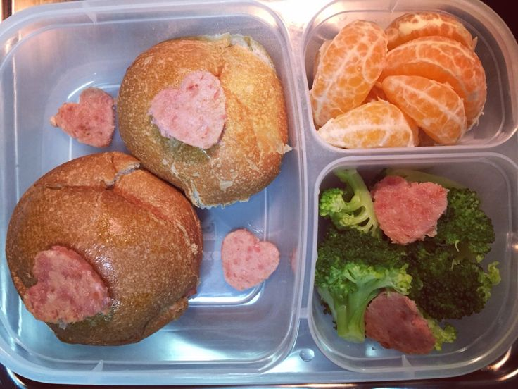 day 2 bento lunch for my husband my personalize bento lunch pinterest m. Black Bedroom Furniture Sets. Home Design Ideas
