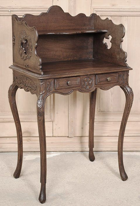 end tables vintage 13 best antique amp vintage tables images on 3570
