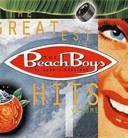 The Beach Boys 20 Good Vibrations... perfect album for the beach... <3: The Beach Boys, Favorite Music, Beaches, Boys Greatest