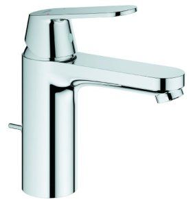 Trendig 25+ best ideas about Robinet Grohe on Pinterest | Showroom salle  BN51
