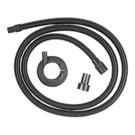 Porter-Cable Dust Collection Kit 73333