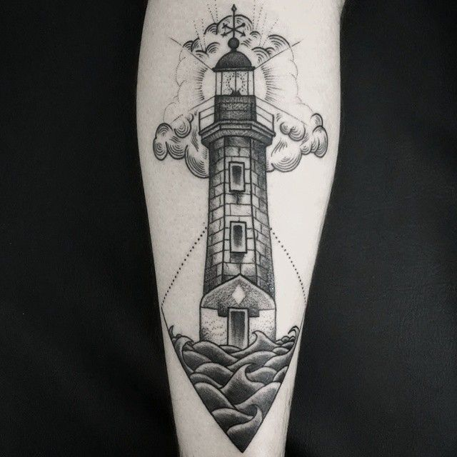 Best Tattoo Test Ideas On Pinterest