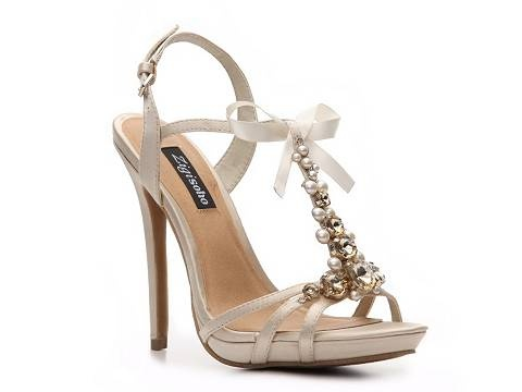 Pearl Wedding Shoe: Prom Shoes, Gleam Sandals, Wedding Shoes, Soho Gleam, Pearls Sandals, Women Shoes, Bridesmaid Shoes, Champagne Bridesmaid, Zigi Soho