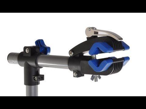 bike maintenance stand - http://linkagogo.com/go/To?url=106012138