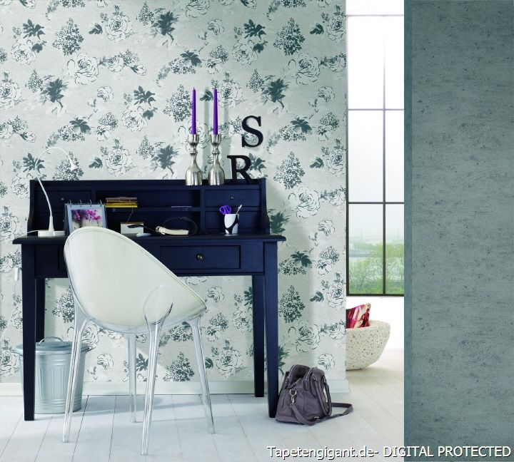 Πάνω από 25 κορυφαίες ιδέες για Moderne tapeten στο Pinterest - moderne tapeten fürs wohnzimmer