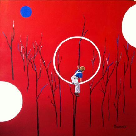 cuadros pinturas y obras de arte en venta
