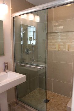 Comfortable Ensuite Bathroom Design Ireland Huge Can You Have A Spa Bath When Your Pregnant Solid Small Freestanding Roll Top Bath Natural Stone Bathroom Tiles Uk Old Roman Bath London Wiki BrownBathroom Mirror Frame Kit Canada 1000  Images About Savings On Pinterest | Shower Tiles, Rain ..