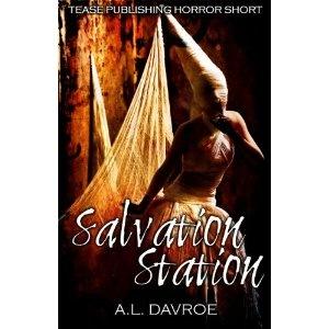 Salvation Station (Beyond Darkness Anthology) (Kindle Edition)  http://balanceddiet.me.uk/lushstuff.php?p=B006IBC9DQ  B006IBC9DQ