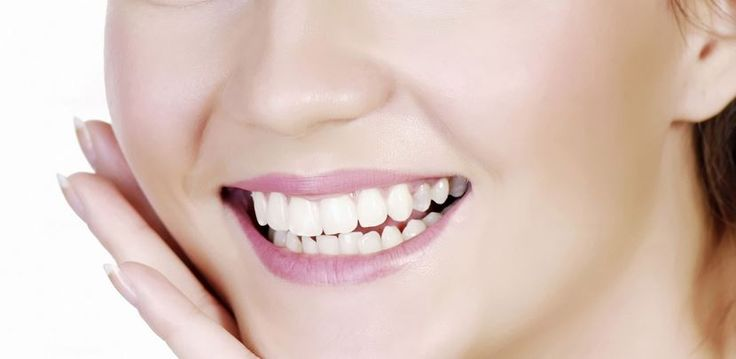 Mybraces Clinic Dental Clinic provides braces for adults and best Invisalign treatment in Singapore. Braces are the most effective and precise way to protect your teeth.