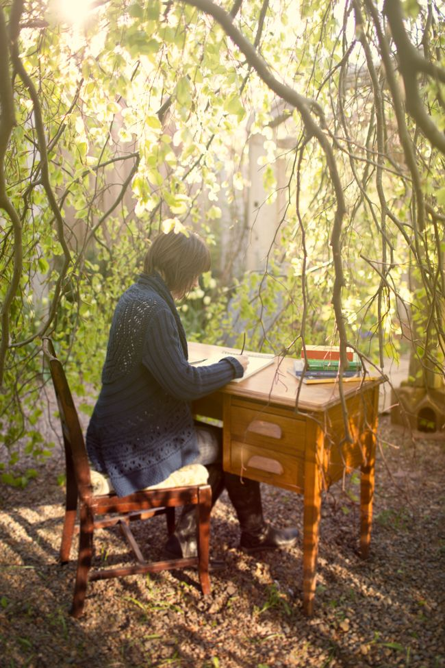 Photo by Nicole Lapierre - lapierrephotography.com