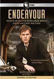 Masterpiece Mystery!: Endeavour [DVD] [English] [2012], 16747661