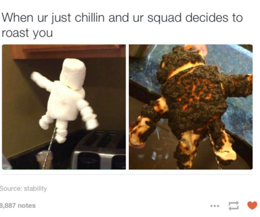 Best Group Chat Meme Ideas On Pinterest Meme Meilleur Ami - 16 memes youll appreciate if youre in a group chat