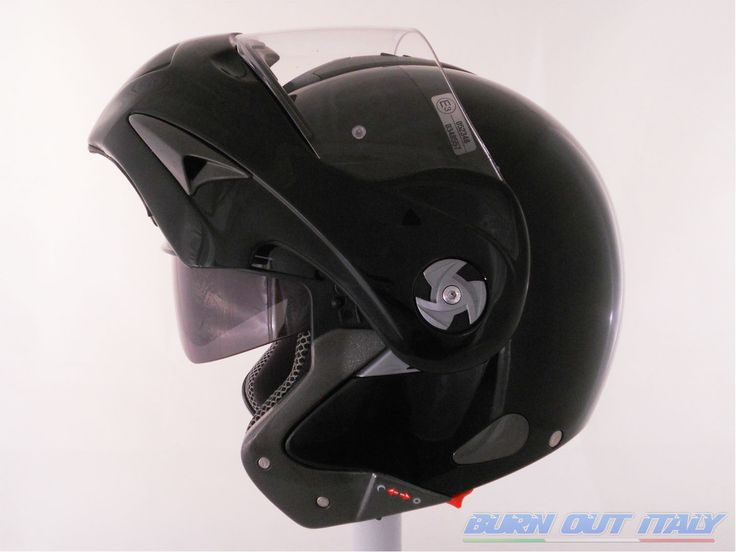 Airoh Mathisse RSX Helmet 05