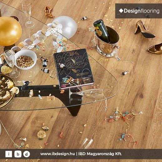 #designflooring #design #flooring #floor #party #style #interior #home #idea #ibdesign