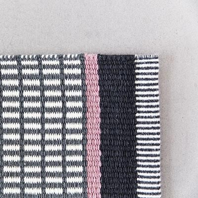 Hagga 981 stripe by Kasthall | Master Meubel, design meubelen en interieur inrichting